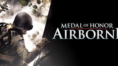 Medal of Honor: Airborne Torrent İndir