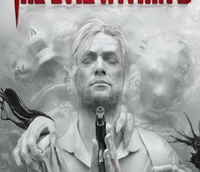 The Evil Within 2 | Torrent İndir |