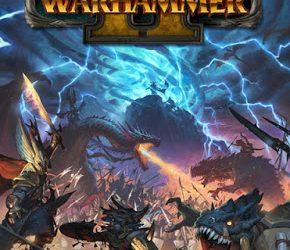 Total War: WARHAMMER 2 | Torrent İndir |