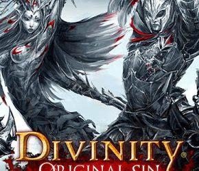 Divinity: Original Sin 2   Torrent İndir  