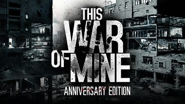 This War of Mine Torrent İndir