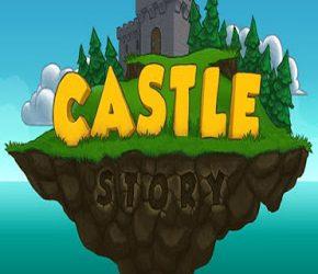 Castle Story | Torrent İndir |