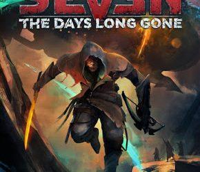 Seven: The Days Long Gone | Torrent İndir |