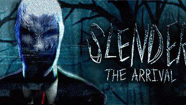 Slender: The Arrival Torrent İndir