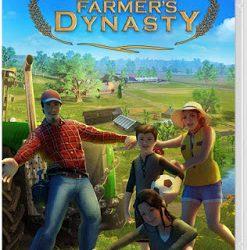 Farmer's Dynasty | Torrent İndir |