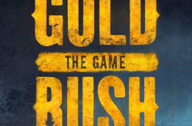 Gold Rush: The Game | Torrent İndir |