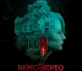 Remothered: Tormented Fathers | Torrent İndir |