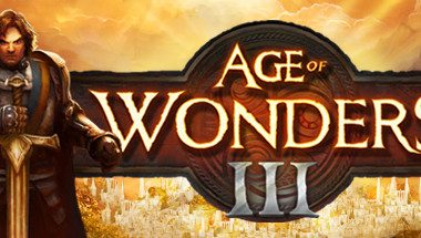 Age of Wonders 3 Torrent İndir