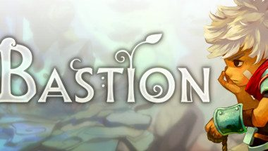 Bastion Torrent İndir