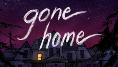 Gone Home Torrent İndir