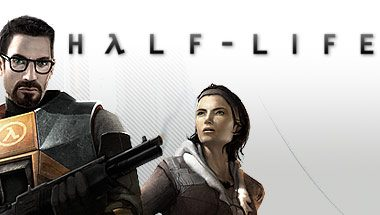 Half Life 2 Torrent İndir