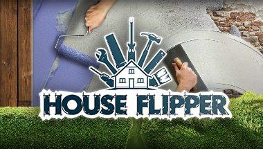 House Flipper Torrent İndir