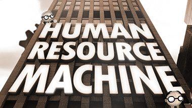 Human Resource Machine Torrent İndir