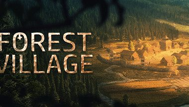 Life is Feudal Forest Village Torrent İndir