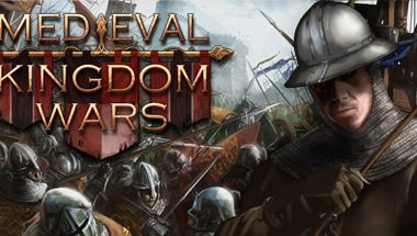 Medieval Kingdom Wars Torrent İndir