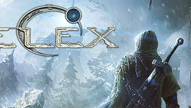 ELEX Torrent İndir