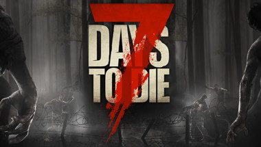 7 Days to Die Torrent İndir