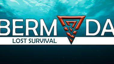 Bermuda – Lost SurvivalTorrent İndir