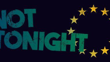 Not TonightTorrent İndir