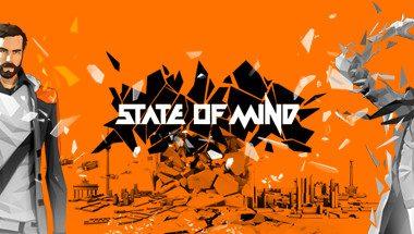 State of MindTorrent İndir
