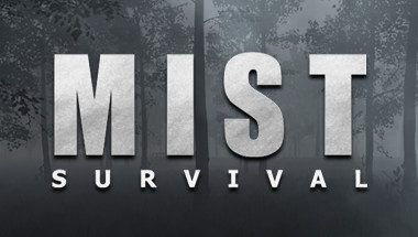 Mist Survival Torrent İndir