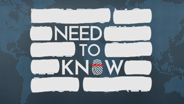 Need to KnowTorrent İndir