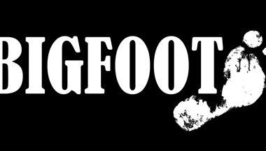 BIGFOOTTorrent İndir