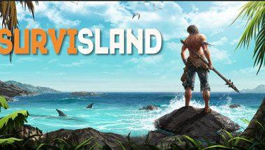 SurvislandTorrent İndir