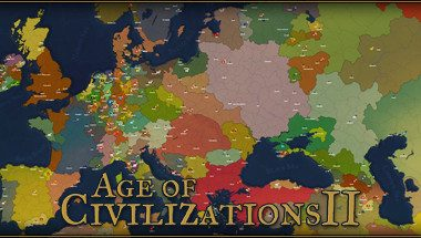 Age of Civilizations 2 Torrent İndir