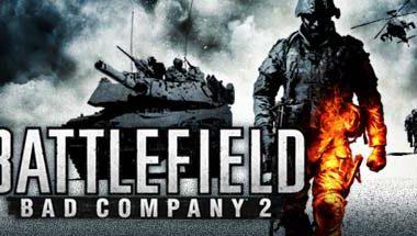 Battlefield Bad Company 2 Torrent İndir
