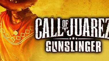 Call of Juarez Gunslinger Torrent İndir