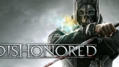 Dishonored 1 Torrent İndir