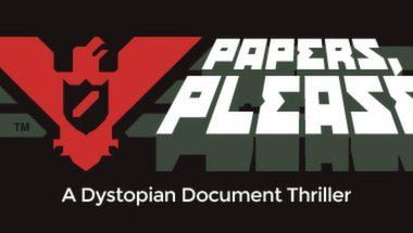 Papers Please Torrent İndir