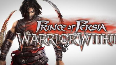 Prince of Persia Warrior Within Torrent İndir