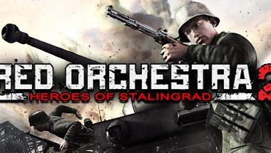 Red Orchestra 2 Torrent İndir