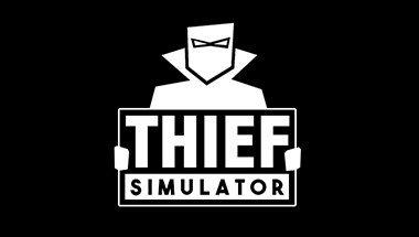 Thief Simulator Torrent İndir