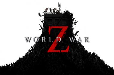 World War Z Torrent İndir