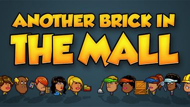 Another Brick in the Mall Torrent İndir