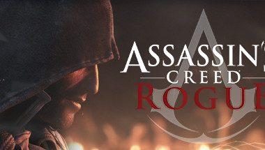 Assassin's Creed Rogue Torrent İndir