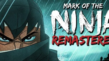 Mark of the Ninja Torrent İndir