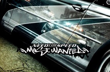 Need for Speed Most Wanted Torrent İndir
