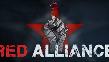 Red Alliance Torrent İndir